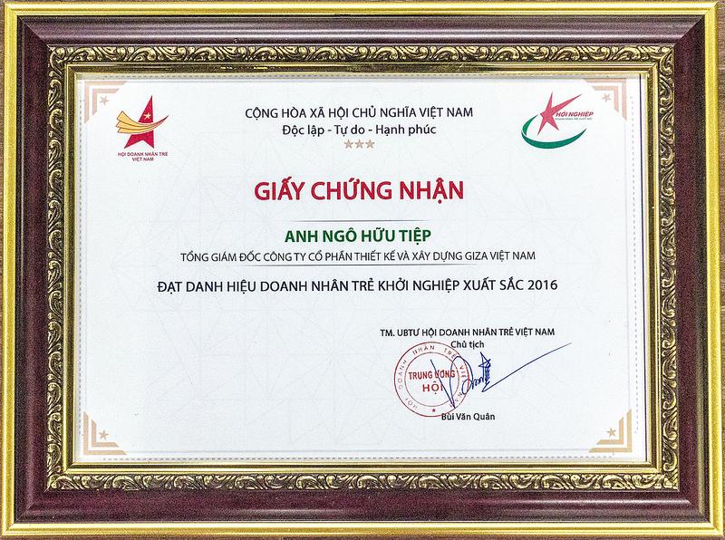 giza-certificate-1