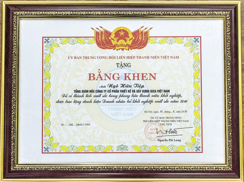 giza-certificate-2