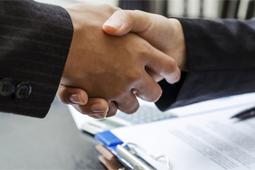 4. Thỏa thuận và hợp đồng